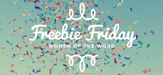 Women of the Word Book Review