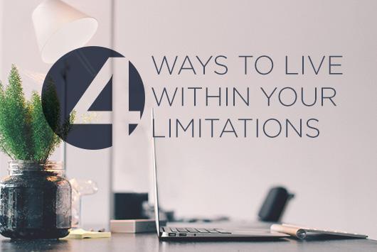 140224-limitations