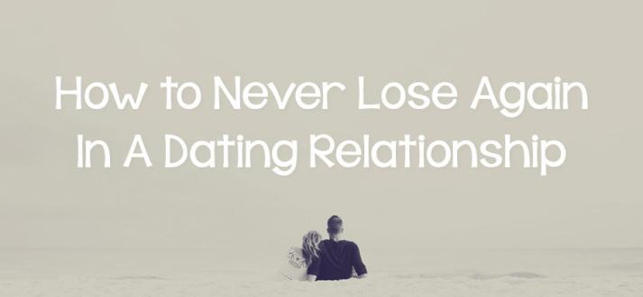 she writes love blog relationship