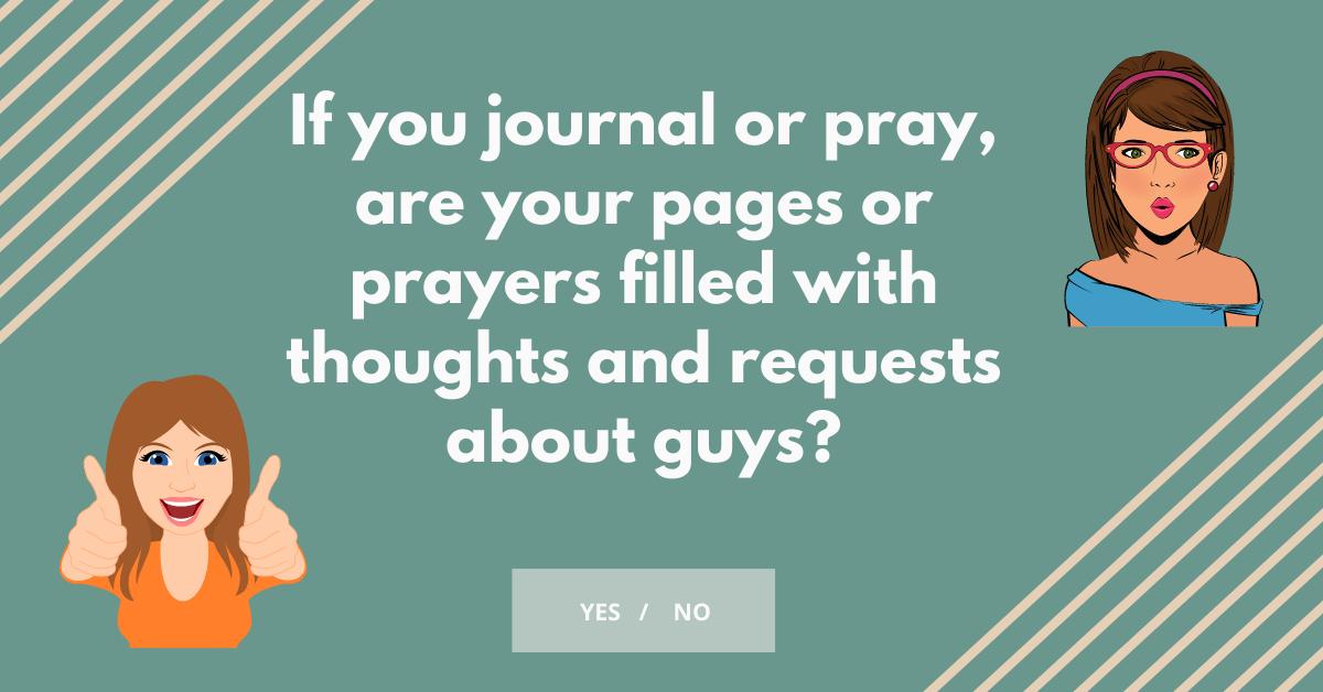 how-boy-crazy-are-you-quiz-11