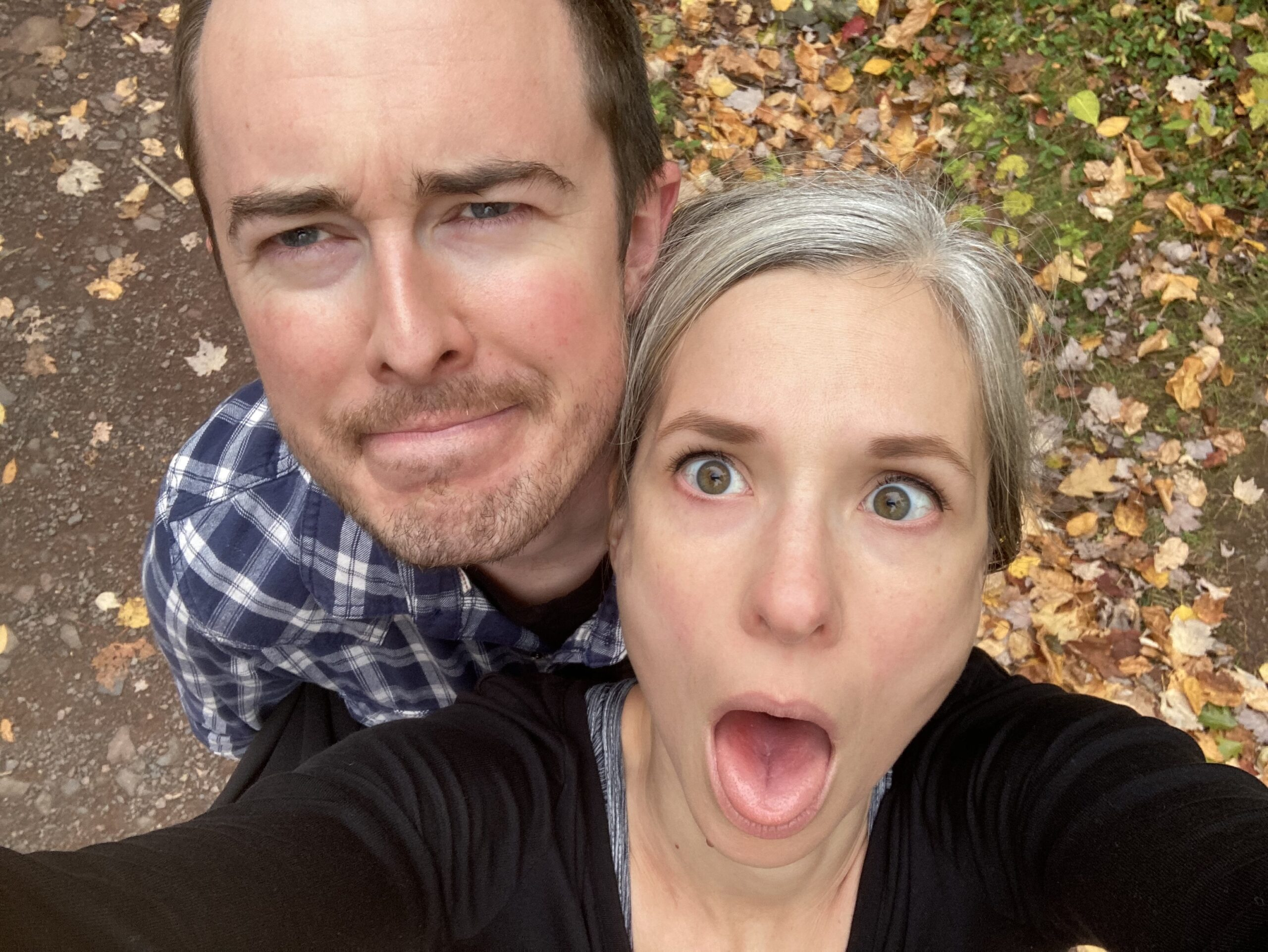 five-year-anniversary-hike