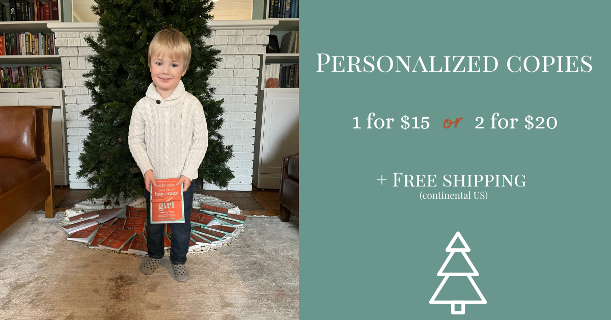 warm-hug-personalized-copies-confessions-of-a-boy-crazy-girl