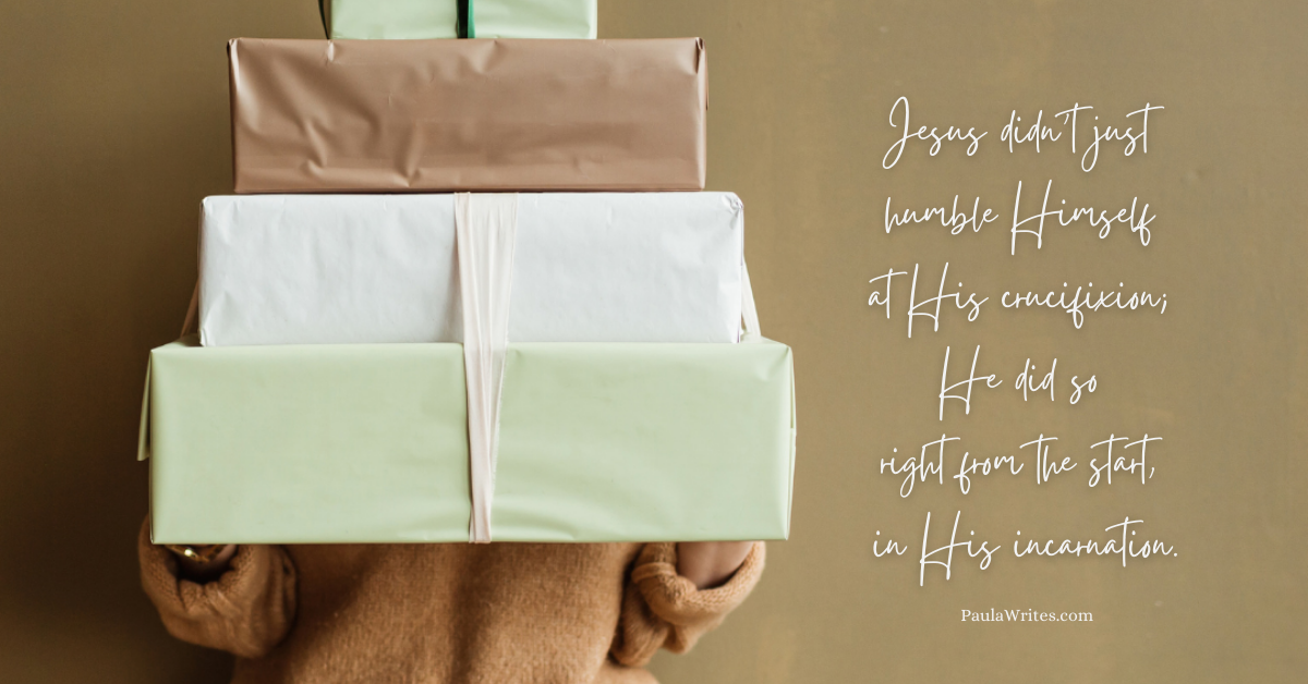 Jesus-humbled-Himself-to-give-us-gifts